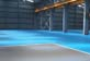 Epoxy resin floors North West