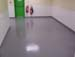 Resin flooring contractor North West